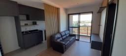 Apartamento para alugar com 1 dormitórios em Zona 08, Maringa cod:L17981
