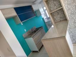 M.E Alugo apartamento 2qts com Suíte - Morada de Laranjeiras