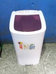 Maquina De Lavar Arno 10Kg