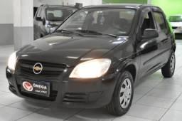 Chevrolet celta 2010 1.0 mpfi spirit 8v flex 4p manual