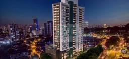 Apartamento com 2 dormitórios à venda, 42 m² por R$ 425.550 - Butantã - São Paulo/SP