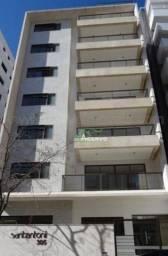 Cobertura com 5 dormitórios à venda, 360 m² por R$ 2.100.000,00 - Santa Helena - Juiz de F