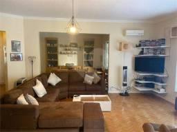 Apartamento à venda com 3 dormitórios em Higienópolis, São paulo cod:170-IM536266