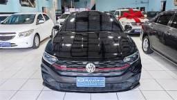 Volkswagen Jetta JETTA GLI 350 TSI 2.0 16V 4P AUT. GASOLINA
