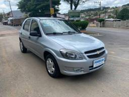 CELTA 2012/2012 1.0 MPFI LT 8V FLEX 4P MANUAL