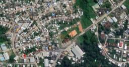 Casa com 5 dormitórios à venda, 128 m² por R$ 92.163,92 - São Raimundo - Tefé/AM