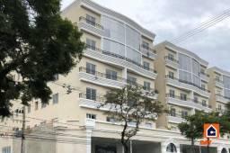 Apartamento à venda com 3 dormitórios em Oficinas, Ponta grossa cod:1083
