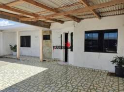 8287 | Casa à venda com 3 quartos em São Cristóvão, Guarapuava