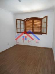 Casa à venda com 3 dormitórios em Jardim america, Bauru cod:3752