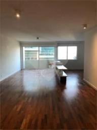 Apartamento à venda com 2 dormitórios em Perdizes, São paulo cod:170-IM514836