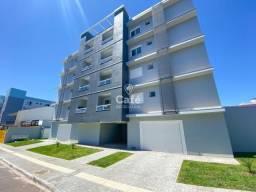 Residencial Rodrigues, bairro Camobi, próximo da UFSM, 1 e 2 dorm