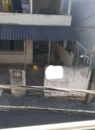 RM- vendo casa no caratoira