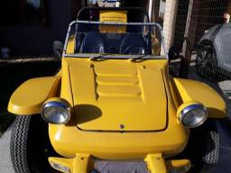 Buggy 1971