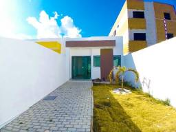 Casa a venda com 3 quartos, Cohab 2, Garanhuns PE