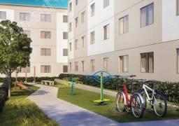MB Condomínio Residencial Jardim Casa Amarela