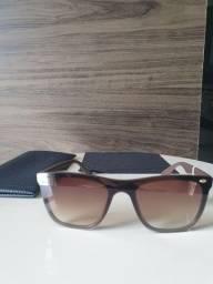 Vendo Óculos Chillibeans Bossa Nova Classic
