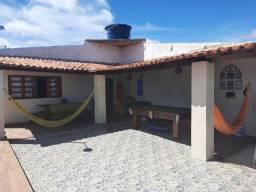 Casa de Praia à venda em São Miguel dos Milagres, 04 quartos, 250m2