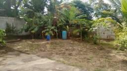 FN vendo está linda casa em Jucutuquara.