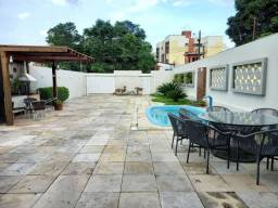 Casa duplex Planalto Ininga entre Kennedy e Homero com 4 suítes piscina e churrasqueira