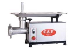 Título do anúncio: Moedor de carne elétrico 220v boca 22 CAF