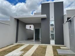 Título do anúncio: Casa Nova c/ Terreno 5,5x28m²::