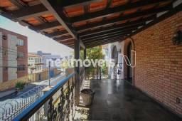 Título do anúncio: Casa à venda com 5 dormitórios em São lucas, Belo horizonte cod:874365