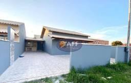 Título do anúncio: Lindas casas 2 quarto com área Gourmet dentro de condomínio em Unamar - Cabo Frio!!!