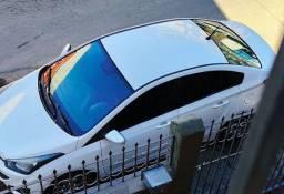 Hb20s Sedan 1.6
