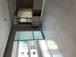 Título do anúncio: Apartamento p/ aluguel e venda, 110 m2,  2 suítes na Graça - Salvador - BA