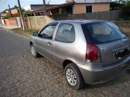 Fiat Palio 2013 2P Fire Economy