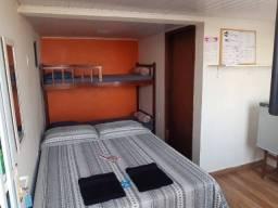 2 camas Beliches