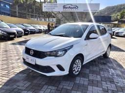 FIAT ARGO 2017/2018 1.0 FIREFLY FLEX DRIVE MANUAL