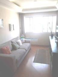 Apartamento para alugar com 3 dormitórios em Mooca, São paulo cod:63963