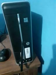 PC COMPLETO HP