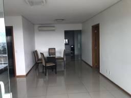 Apartamento com 3 Quartos e 1 banheiro para Alugar, 149 m² por R$ 6.500/Mês