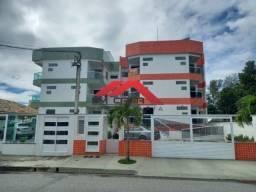 KAR*(SP2023)* Apartamento de 2 Quartos em São Pedro da Aldeia
