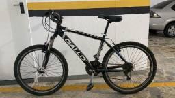 Vendo Bike Gallo Aro 26