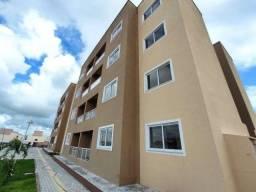 Venha conhecer ! - Apartamento na Barra Nova - 2 quartos