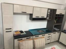 Título do anúncio: Cozinha modulada mais de 3 m