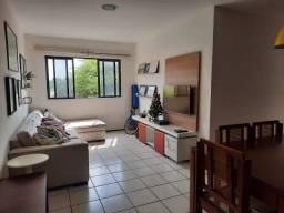 Título do anúncio: Vendo apartamento no Engenheiro Luciano Cavalcante