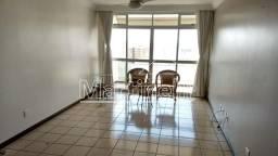 Apartamento à venda com 3 dormitórios em Centro, Ribeirao preto cod:V23393