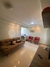 Apartamento com 2 quartos no Edifício Monte Verde - Bairro Setor Bela Vista em Goiânia