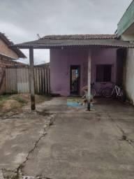 Vende-se casa no icui no conj.uirapuru