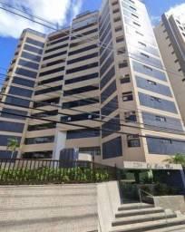 Edifício Beira Mar