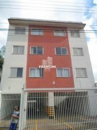 Apartamento de 1 quartos para venda - Jardim América - Bauru