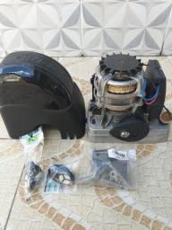 Motor de portao RCG