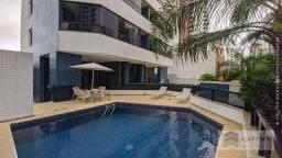 Apartamento com 2 suítes à venda por R$ 690.000 - Horto Florestal - Salvador/BA
