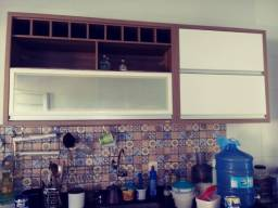 Armarios de cozinha nescher