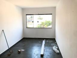 Apartamento para locação na Vila Libanesa com 2 dormitorios