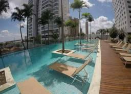 Loft Com Vista Baía - Umarizal